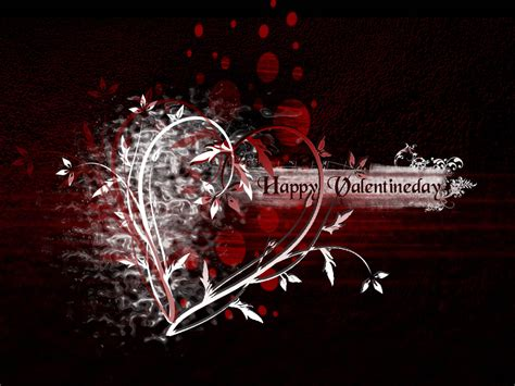 valentine wallpaper for pc wallpapers valentines day desktop wallpapers 2013