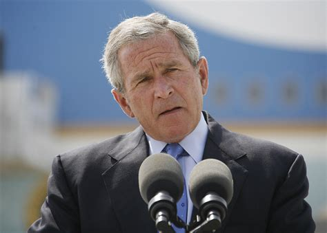george w bush u s presidents history com presidents names you probably don t know these facts