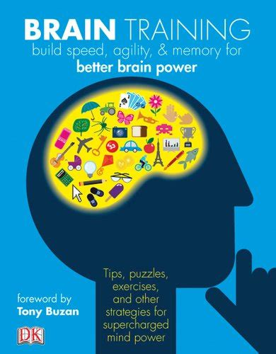 accelerated learning memory improvement brain and intelligence boosters 8 in 1 books brain boost memory maximize mental
