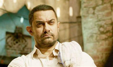 film motivasi aamir khan dangal full movie free download available on blocked