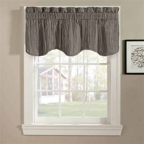 Kitchen Curtain Ideas Small Windows Kitchen Contemporary Small Kitchen Window Treatment Ideas Grey Curtains Dressing Types Of Bay