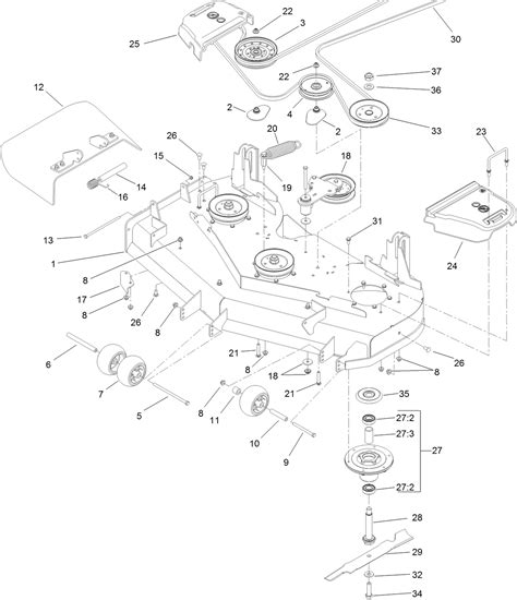 toro z master zero turn wiring diagram 550 wiring