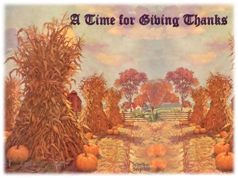 free thanksgiving powerpoint backgrounds download