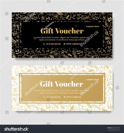 floral design certificate edmonton discount voucher offset lithographic december felicia mercer