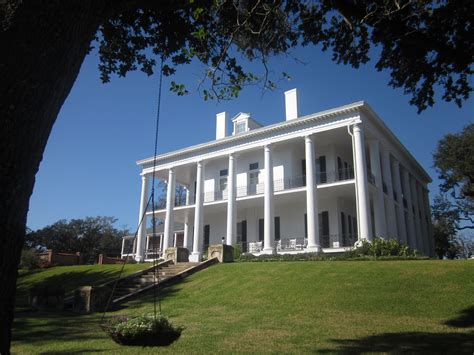 plantation bed and breakfast bed and breakfast in natchez ms linden bed and breakfast