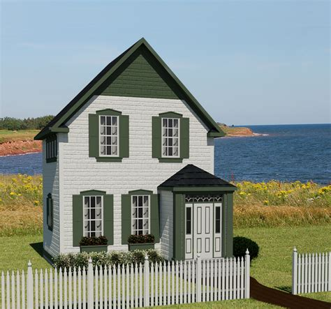 plan house prince edward island 597 robinson plans