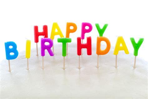 happy birthday happy birthday free stock photo public domain pictures