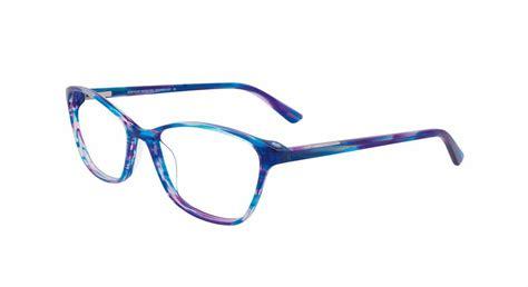 easyclip ec428 eyeglasses free shipping