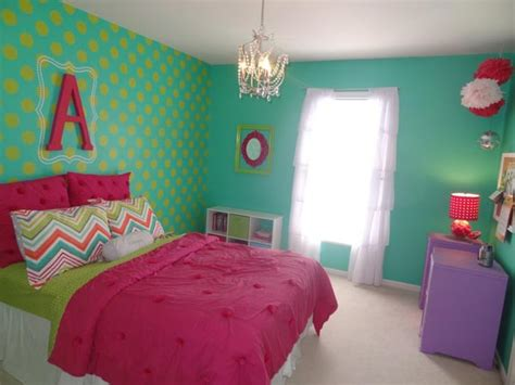 Pink And Turquoise Bedroom by 75 Delightful Bedroom Ideas Shutterfly