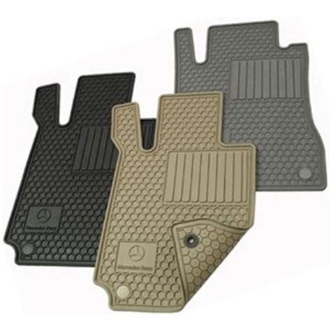 Mercedes Winter Floor Mats by How To Find Cheap Rubber Mercedes Floor Mats