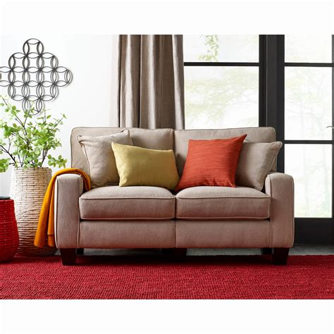 beautiful sofa  loveseat sets   construction modern sofa design ideas