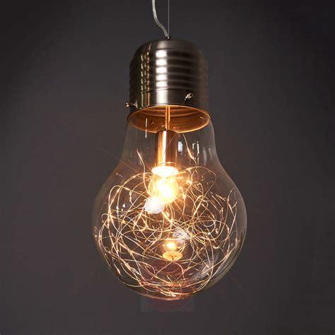 lustre suspension lustre forme oule maison design wiblia