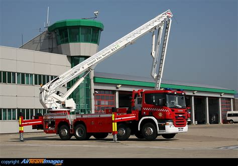airport service airport service airteamimages