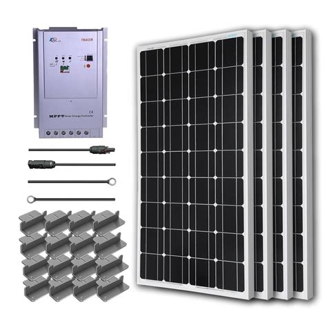 portable solar panel wiring diagram generac 20 kw wiring