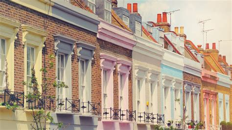guide to buy to let mortgages moneysupermarket