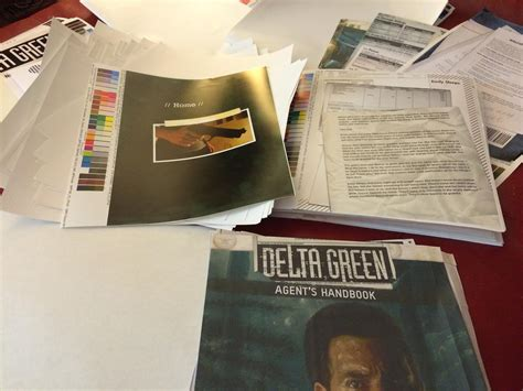 freelance wedding layout artist delta green 187 delta green proofs are in