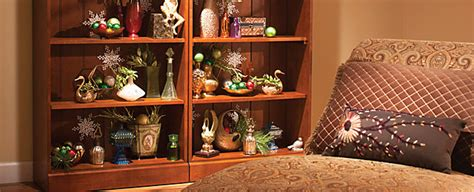 christmas tree store in exton pa show your style raymour and flanigan furniture design center