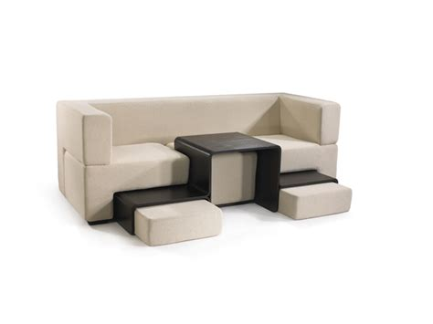 Nice Decors 187 Blog Archive 187 Sofa With A Unique And