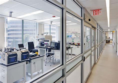 ap lab bench ap lab bench 28 images phschool lab bench price ph lab