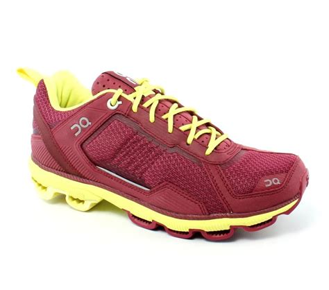 performance running shoes on cloudrunner performance running shoes womens new 150