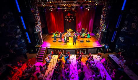 house of blues houston world famous gospel brunch at house of blues 365 houston