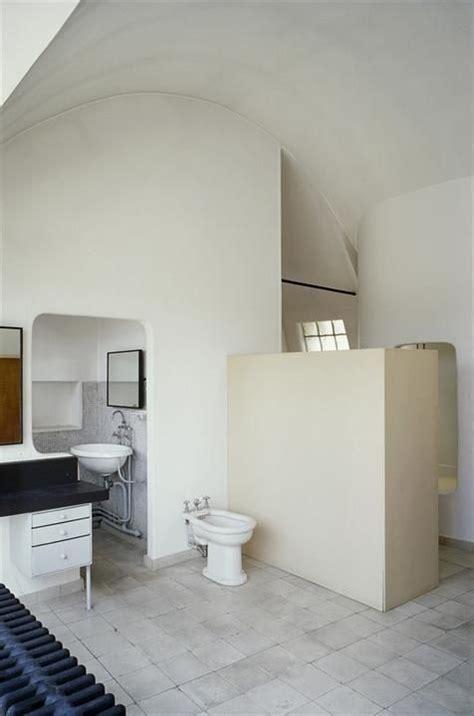 le corbusier bathroom le corbusier immeuble molitor 24 rue nungesser et coli