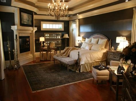 Master Suite Bedroom | master suite bedroom ideas elegant master bedrooms luxury