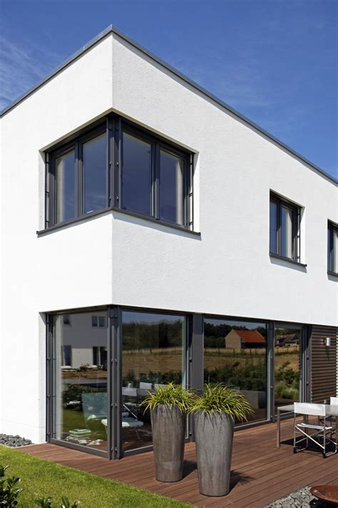 haus fenster jamgo co - Haus Fenster