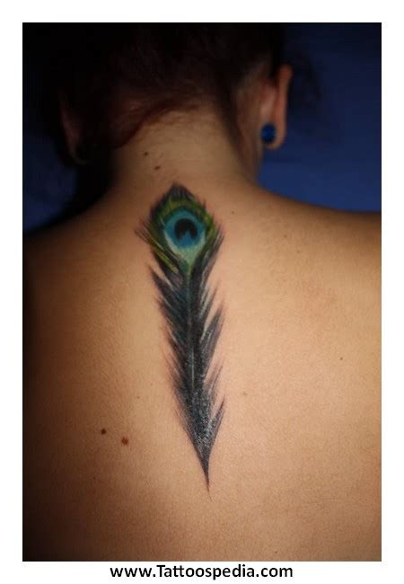 feather tattoo inner bicep feather tattoo inner bicep 3
