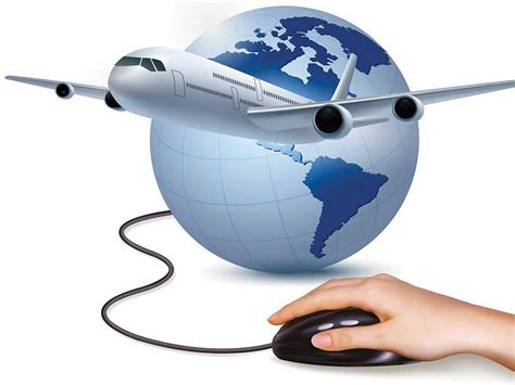 cheap and best air tickets flight booking guide technology and air ticket booking