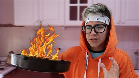 cocinando con cocinando con belen gimenez youtube
