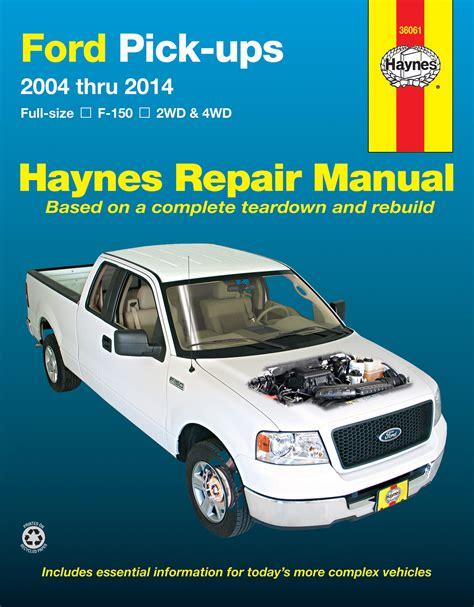 chilton car manuals free download 1999 toyota 4runner electronic throttle control ford ranger repair manual service manual chilton haynes html autos weblog