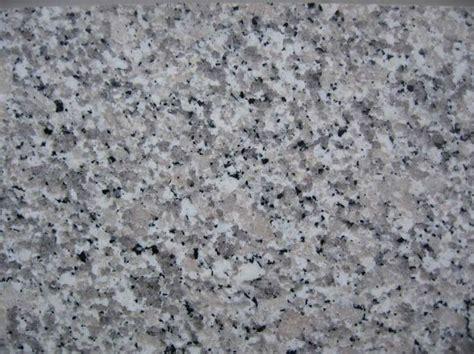 fensterbänke marmor innen fensterb 228 nke klagenfurt k 228 rnten isofenster gmbh