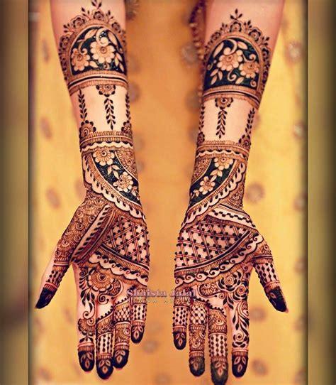 best designs latest best eid mehndi designs 2017 2018 special collection