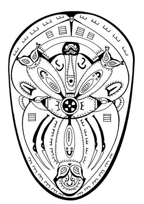 egyptian mandala coloring pages 93 best images about design on pinterest tibetan mandala