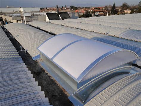 lucernari a cupola prezzi listino prezzi lucernari a cupola profilati alluminio