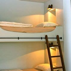 Bunk Bed Reading Light Bedrooms For The Bairns On Pinterest Built In Bunks Bunk Bed And Beds