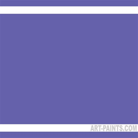periwinkle blue neopastel pastel paints 131 periwinkle blue paint periwinkle blue color