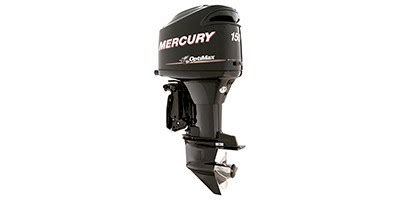 outboard boat motor price guide 2012 mercury optimax series 150xl outboard motors prices