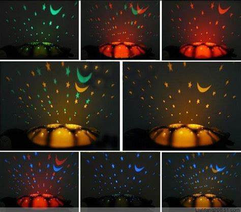 best light color for sleep 1350pcs z041d magic fingers light the phantom ring lights