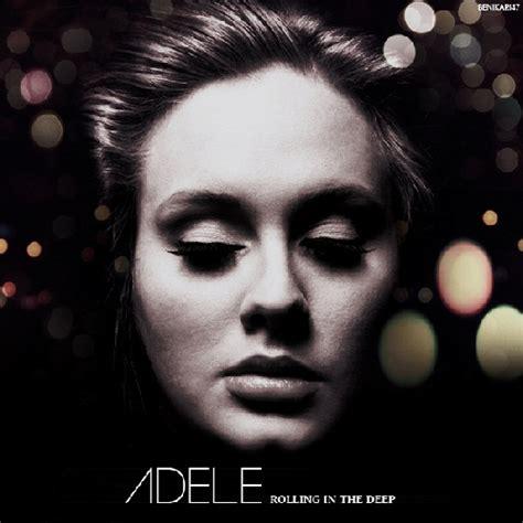 adele free ringtone rolling in the deep adele rolling in the deep mike posner cover indie