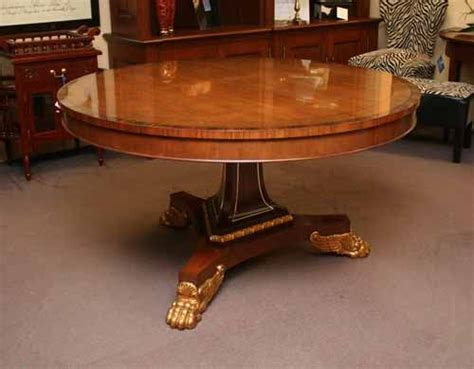 Furniture Consignment Gallery by Baker Furniture Regency Dining Is Our Of The Week