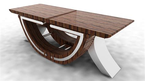 Convertible Coffee Tables Convertible Coffee Table For Ikea Project By Matthew Smith At Coroflot