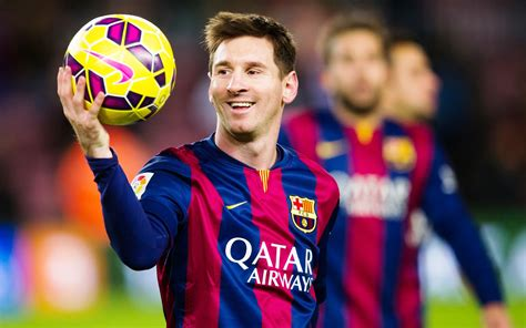 best hd player lionel messi best football player hd wallpapers new hd