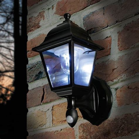 battery powered wireless porch light in 2019 products porch lighting lighting led porch light