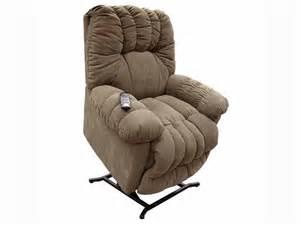 best conen power lift recliner daw s home furnishings
