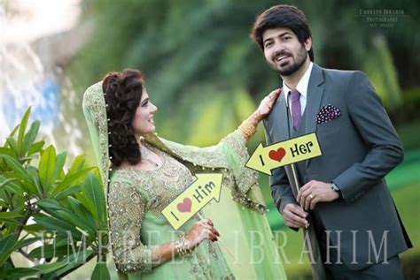 Wedding Photoshoot Ideas by Funky Wedding Photo Shoot Ideas