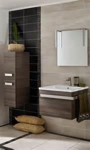 Impressionnant Meubles De Salle De Bain Lapeyre #7: meubles-de-salle-de-bains-gris-ceruse_5486434.jpg