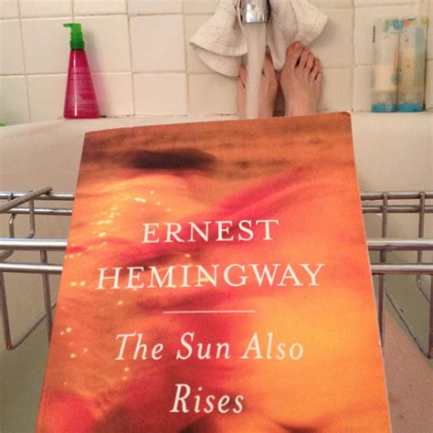 The Sun Also Rises Essays by Ernest Hemingway The Sun Also Rises Essays Writinggroup694 Web Fc2