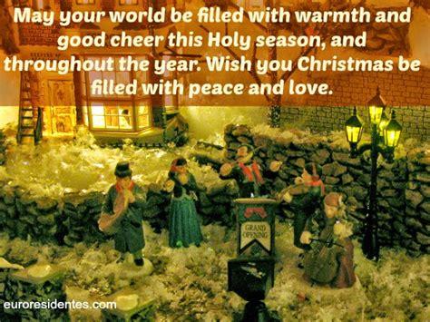 imágenes whatsapp navideñas poemas para tarjetas de navidad no solo se regalan